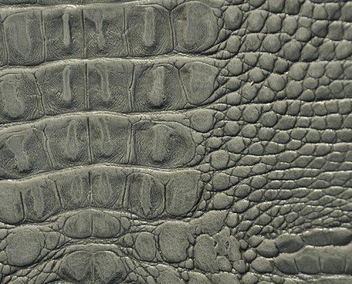 zwart-grijze-krokodillen-leer